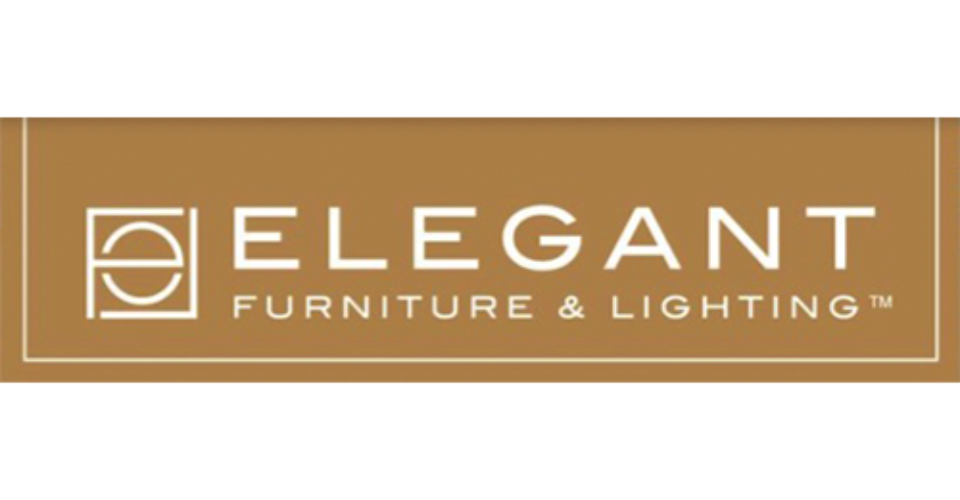 elegantlighting