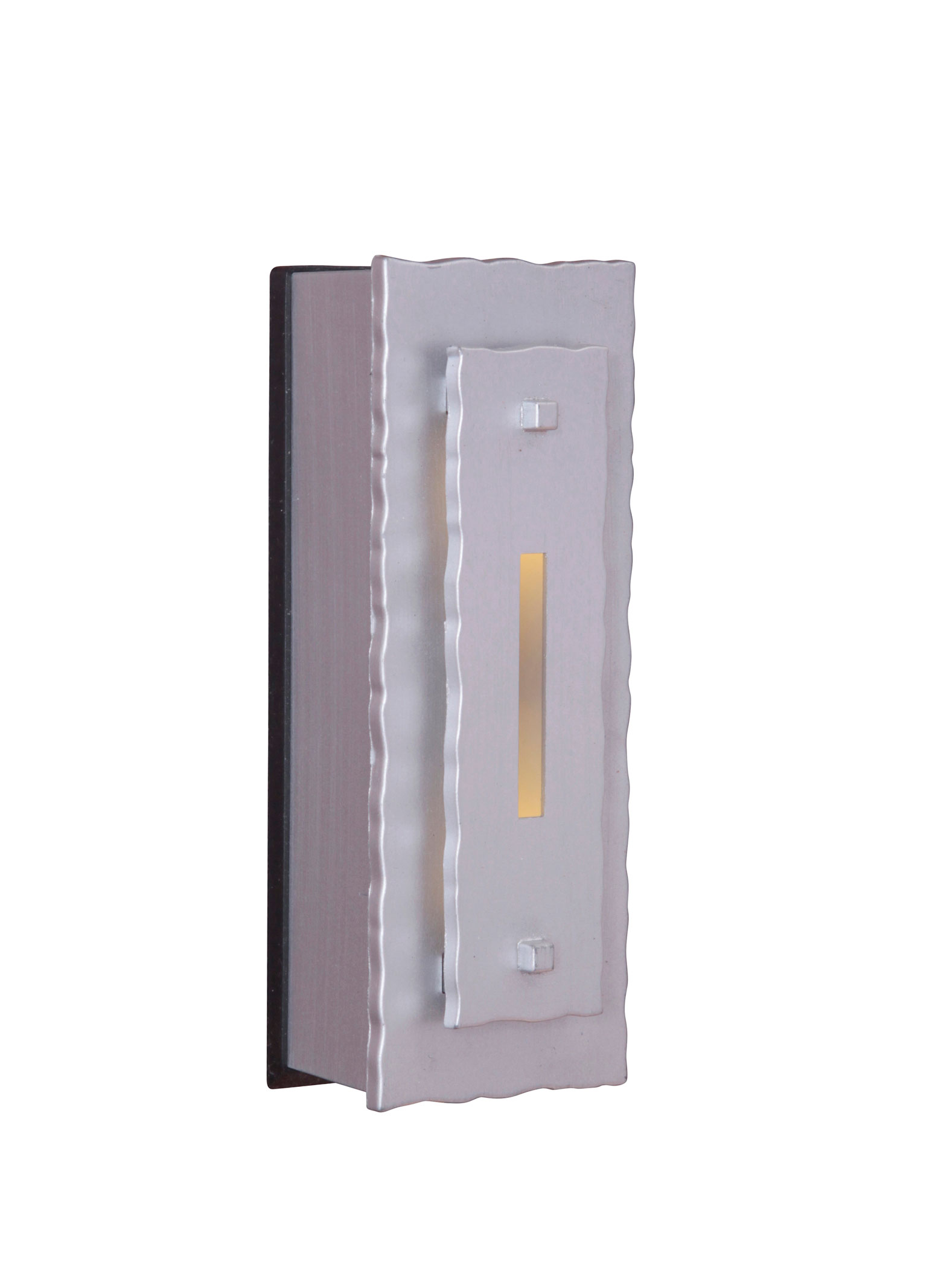 Teiber Lighting Products Decoratingspecial Com
